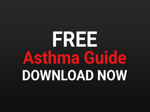 Free Asthma Guide