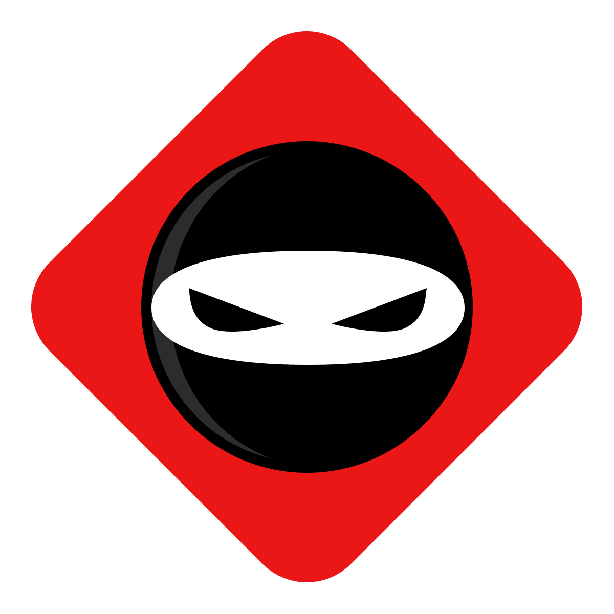 crawl space ninja icon
