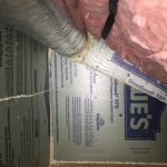 Image of Attic Insulation_Foam board