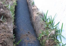 NDS-EZ-Flow-French-Drain
