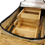 hatchway-attic-stair-cover